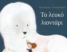 Richard Jones, Snoopy, Teddy Bear, Books, Animals, Fictional Characters, Libros, Animales, Animaux