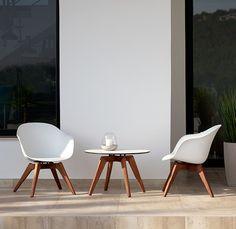 muebles contemporneos muebles modernos boconcept