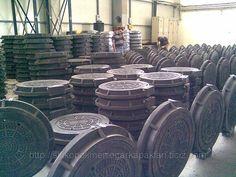 Türkiye rögar kapağı üreticileri  0090 539 892 07 70