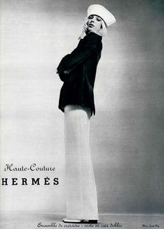 Hermès 1970s