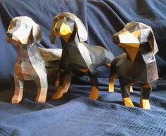 Are you a dachshunds lover? #paperinga #polyflow #polyfish #nokapaperart #3d #homedekor #homedesign #papercraft #interiordesign #lakberendezés #papirszobor #handmade #paperanimal #paperart #dachshund #tacskó #szalkasszorutacsko #kreativdesign #diy #poligonal #polygon #lowpoly #rendelhetőbármi https://www.instagram.com/paperingaforyou/ https://www.facebook.com/paperinga/