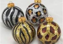 christmas ornaments to make - Bing Images