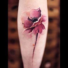 newtattoo陈洁 @newtattoo #tattoosnob #tatt...Instagram photo | Websta (Webstagram)