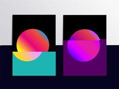 Área Visual - Blog de Arte y Diseño: Moby Digg. Estudio de diseño