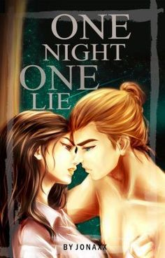 Read Prologue from the story One Night, One Lie (GLS by jonaxx with reads. Best Wattpad Books, Wattpad Book Covers, Wattpad Quotes, Wattpad Stories, Pop Fiction Books, Instagram Story Filters, Retirement Invitation Template, Free Novels, Diy Simple