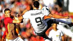 Chơi bóng đá đòi hỏi bạn phải có một cơ thể linh hoạt và uyển chuyển nhưng những cầu thủ dưới đây lại sở hữu một thân hình hộ pháp mà bạn khó có thể hình dung ra được hãy cùngtip bong da hom naytìm hiểu nhé. 10 -Zlatan Ibrahimovic – 91 kg Trong làng …