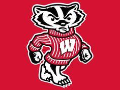 Oh yeah Wisconsin!