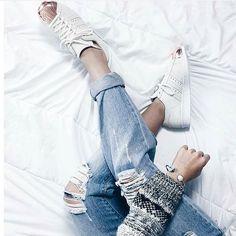 rose gold metallic toe adidas