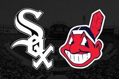 CRAFT BEER & CHICAGO BASEBALL at Ellyn's Tap & Grill! Enjoy $4 Revolution Cans today! #KentsDeals