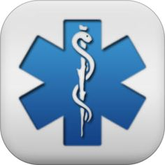 Medical Assistant by Ion Citadel, LLC