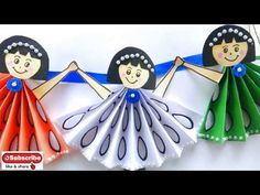 Hello My Dear Friends, welcome to Tiny Prints Art Academy. In today's episode we will learn how to make Independence Day Decoration for school. Nursery Class Decoration, Soft Board Decoration, School Board Decoration, School Decorations, Independence Day Drawing, Independence Day Activities, Independence Day Decoration, Independence Day India, National Festival