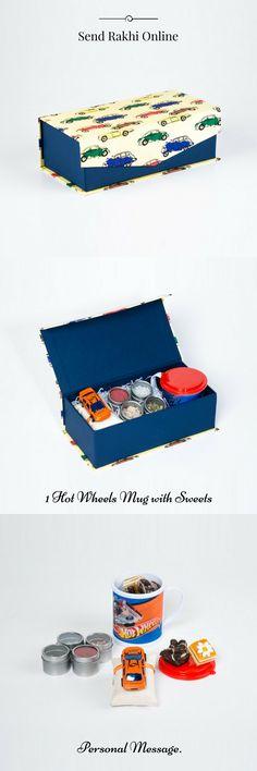 kids Rakhi Collection #sendrakhitousa Send Rakhi Online #sendrakhitoUK #PremiumRakhi #StoneRakhi #OnlineRakhi #upahararakhi #sendrakhiindia #sendrakhiAustralia #BhabhiRakhi #sendrakhitodubai #sendrakhitokuwait #worldwidesell   #sendrakhi #online  #rakhi #onlineshopping #shopping #rakshabandhan
