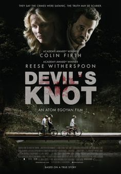 Direk Link Filmler-Direct Link Films: Devil's Knot 2013 Movie Full HD 720p