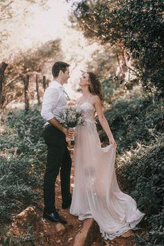 florianópolis casal foto foto de casamento gustavo franco ensaio fotografia
