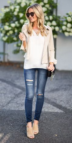 Incredible Outfit Ideas to Try Now Trendy fall outfits Stylish outfits Clothes for women