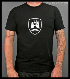 Eat Sleep Subaru Men's T-Shirt - Cotton Tee Shirt on Etsy Mustache Men, Vw Volkswagen, Vw Bus, Golf Humor, Tee Shirts, Tees, Diy Shirt, Teacher Shirts, School Shirts