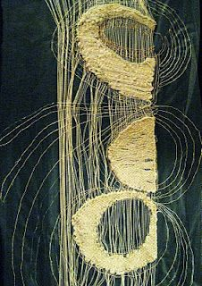 ixchel-tapestry weaver