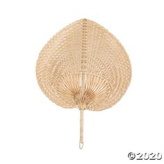 Cool off with these Bamboo Fans! Perfect for luau-themed events, these fans can be used as party favors, decorations or even photo booth props! Guests will be . Tropical Wedding Decor, Tropical Party, Luau Party Supplies, Party Favors, Party Party, Tiki Party, Luau Theme, Wedding Fans, Wedding Ceremony