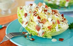 Hungry Goddess Salad Dressing 1/4th of recipe (about 2 tbsp.): 19 calories, 0.5g fat, 203mg sodium, 4g carbs, 0g fiber, 2g sugars, 0.5g prot...