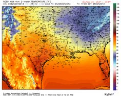 Weather Roundup - Friday October 25th - http://www.texasstormchasers.com/2013/10/25/weather-roundup-friday-october-25th/