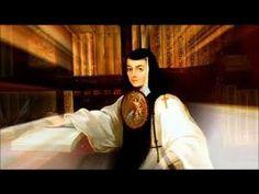 Sor Juana Ines De la Cruz+Poemas y sonetos+AUDIOLIBRO COMPLETO EN ESPAÑO...