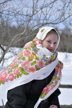 Belarus  - Explore the World with Travel Nerd Nici, one Country at a Time. http://travelnerdnici.com