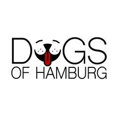 DOGS OF HAMBURG. Hier werden nach und nach tolle Bilder von Hunden, die in Hamburg leben oder hier zu Besuch sind, und ihre Geschichten veröffentlicht. Dein/Euer Hund sollte hier auch erscheinen? Dann schreibt mir eine Nachricht und vereinbart ein Shooting!