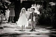 images of ring bearers' fashions   ... closest to you to be your flower girls and ring bearer which means you
