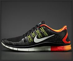 the best attitude ed5fa b6a31 Nike Free Run 5.0  be true collection profits go to LGBT coalition ! Free  Running