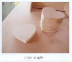 Fabrica MDF Art Country - Caixa coração em mdf http://www.fabricamdfartcountry.com.br/product/219441/caixa-coracao-em-mdf