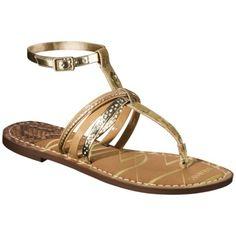 17e16a84e http   www.target.com p women-s-sam-libby-kylie-strappy-thong-sandal -natural - A-14411380 prodSlot m