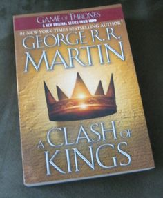 game of thrones book epub free download