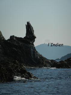 indien?ou...