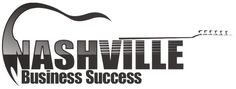 Don't just look at advertising or direct mail as marketing - Everything is Marketing!  Check out Nashville Business Success for more on this!