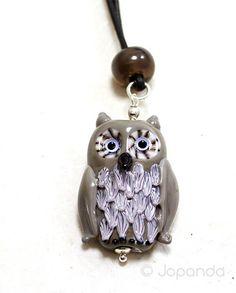 gery owl