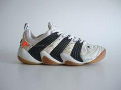 Adidas Imágenes 26 Mejores TorsionShoes De 1lFJ3KcT