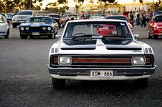 Love the pacer! Australian Muscle Cars, Aussie Muscle Cars, Plymouth Scamp, Chrysler Valiant, Plymouth Valiant, Chrysler New Yorker, Dodge Chrysler, Mopar, Custom Cars
