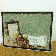 All Occasion Tags - Card by Riette Gasserhttp://www.shop.ginakdesigns.com/category.sc?categoryId=97