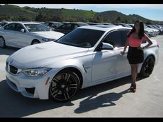 New 2016 bmw m3 blue New 2016 bmw m3 continue 2016 bmw m3, price, for sale…
