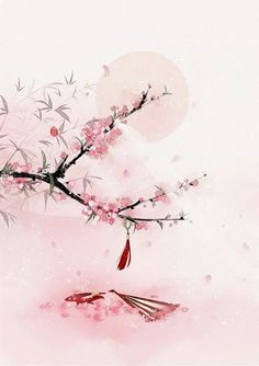 Chinese Artwork, Chinese Painting, Art Asiatique, China Art, Anime Scenery, Landscape Art, Japanese Art, Cute Wallpapers, Amazing Art