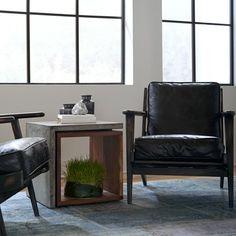 CF Interiors - Cobi chair