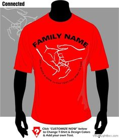 t shirt cafe african american family reunion t shirt designs - Family Reunion T Shirt Design Ideas