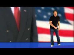 """Tim Hawkins ~ """"The Government Can"""" sung to the tune of """"The Candy Man Can"""" ~ Who can take your money, with a twinkle in their eye, Take it all away and give it to some other guy?  The government can..."""