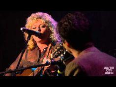 "Shovels & Rope perform ""Birmingham"" at the 2013 Americana Music Festival - YouTube"