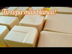 Soap Making, Diy And Crafts, Cleaning, Recipes, Youtube, Homemade Dish Soap, How To Make Crafts, Homemade Air Freshener, Soap Recipes