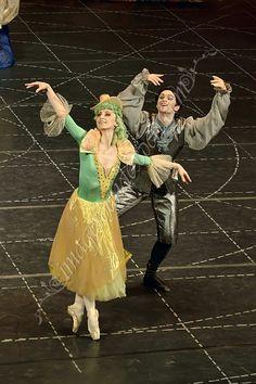 Ballet Photos - The Nutcracker Ballet Photos, Ballet Costumes, Fotografia, Dance Costumes Ballet
