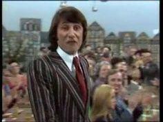 Udo Jürgens - Wilde Kirschen 1974