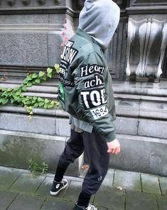 Streetwear MDMA Streetwear MDMA