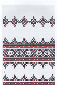 Cross Stitch Embroidery, Embroidery Patterns, Hand Embroidery, Cross Stitch Patterns, Fillet Crochet, Grid Design, Tapestry Crochet, Christmas Cross, Quilt Blocks