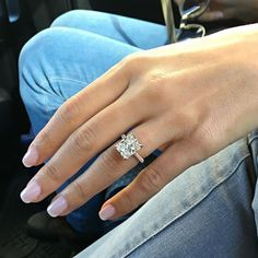 anel-de-noivado-radiant-diamante-quadrado